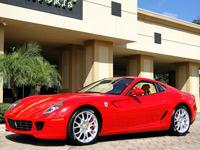 10-Ferrari-599-GTB-Rosso-Co