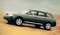 Audi-Allroad-2002
