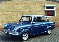 Ford Anglia-200px copy