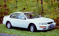 Nissan-Maxima-1996
