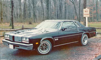 Olds-Cutlass-Supreme,-1976-200px